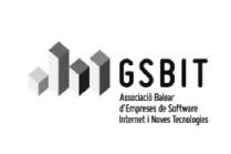 gsbit