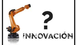 Innovacion robot mallorca